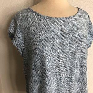 Joie Tops - Joie silk blouse